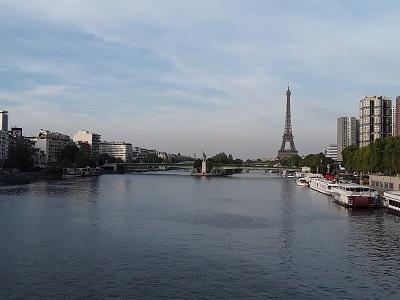 palast unweit von paris