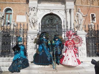 göttliche komödie für italiener